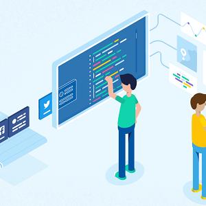 Los muchos beneficios de la analítica web