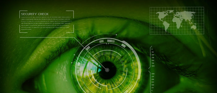 La seguridad de datos es la clave para la confianza y la lealtad de las empresas en Internet